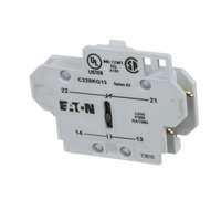 Russell 8219099 Contactor