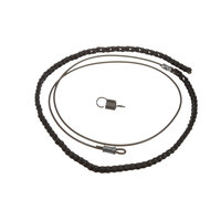 Ready Access 85001800 Cable & Chain Assy, 55 inch