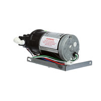 Newco 320166 Pump Assy
