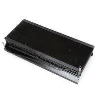 Irinox 40207020 Evaporator Mf70.1l