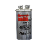 LBC Bakery Equipment 40704-12 Capacitor