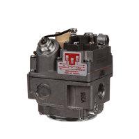 Grindmaster-Cecilware 410-00215 Gas Valve