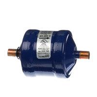 Lennox 69018 Filter Drier