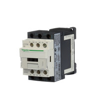 Thinking Foods /5 Contactor Lc1d18bd Km1