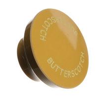Server Products 82023-202 Knob 'Butterscotch'