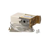 Glenco SP-64-35 Thermostat