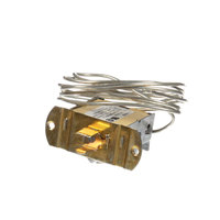 Stajac TH00-00023 Thermostat