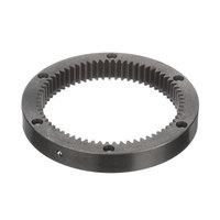 Uniworld UM20-30 Internal Gear