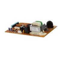 General Electric WB27T10463 Smart Board