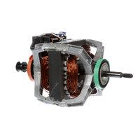General Electric WE17X10016 Motor