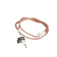 General Electric WR55X10268 Thermistor