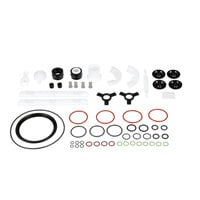 Taylor X49463-94 Tune Up Kit