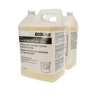 Alto-Shaam CE-36457 Liquid Cleaner, For Liquidsoa