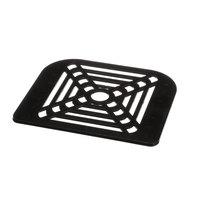 Donper America 170102005 Cover Of Drip Tray