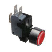 Gold Medal 38971 Momentary Switch