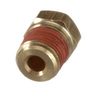 Thermodyne 90445 Plug 1/8 inch