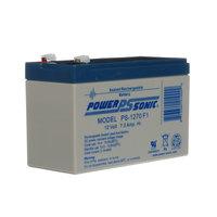 Forma Scientific 400159 Battery