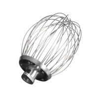 General 40506300 Wire Whip