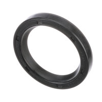Halco 80.1088.8 Oil Seal