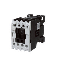 General SM20-DQ-03 Contact Switch - (Gem