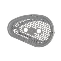 Whirlpool Corporation W10828351 Cover, Lint Screen