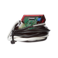 OmniTemp ED1759602-96 Temp Control