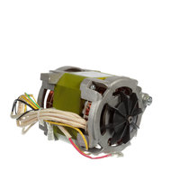 General GSE-10-0139 Motor
