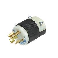 Hubbell HBL4570C Plug