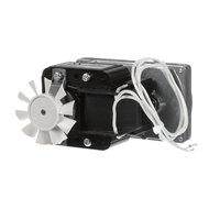 Adcraft RG-10 Motor