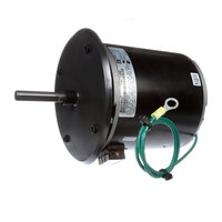 York International S1-02434551001 Cond. Motor