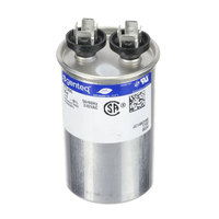 General Electric 27L990 Capacitor
