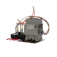American Dish Service 288-1070 Contactor