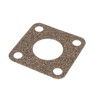 American Dish Service 289-6604 Gasket