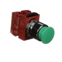 Ram Center Inc. 291744 Dispense Switch