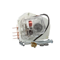 Whirlpool Corporation W10822278 Defrost Timer