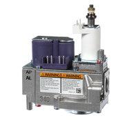 XLT XP 4207-DI Gas Valve