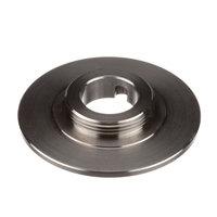 Anvil America XSLS0051 Shaft Gauge Plate Movement