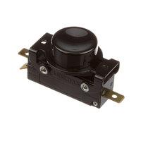 Shanklin EB-0076 Switch