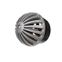 Guardian Drain Lock GDL-DOME-4000 4 In Dome D-Lock