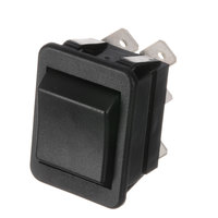 Krowne Metal Corporation GW-3112 Metal On/Off/Flush Switch