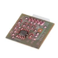 Rheem RTG20236A Commercial Conversion Kit
