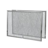 Broan/Nutone S99010300 Filter