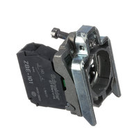Cutler Industries 27060-0012A Up/Down Contact Block
