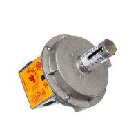 Cutler Industries 28023-0002 Air Switch