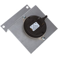 LBC Bakery Equipment 30308-05A Air Switch, Lro Ovens