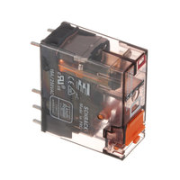 Besco 321000014 Mini Relay 16a