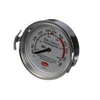 Cooper-Atkins 3210-08-1-E Thermometer