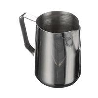 General Espresso UIEP-50 50oz Pitcher