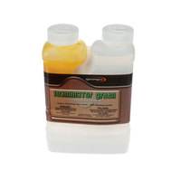 Vapco FMG/1Q 2 Part Liq Foaminator Clnr