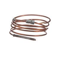 Marsal & Sons 52091 Thermocouple